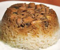 cara buat nasi tim jamur resep dan cara membuat nasi tim ayam jamur enak dan lezat