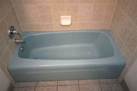 bathroom bathtub reglazing cost blue bathtub reglazing
