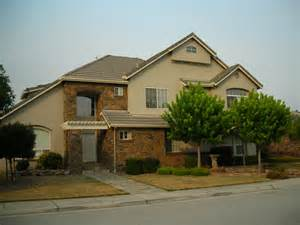 forclosure homes bank foreclosure listings finding the best real estate
