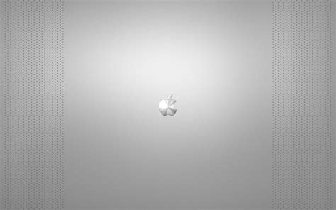 wallpaper grey or silver silver desktop backgrounds wallpaper cave