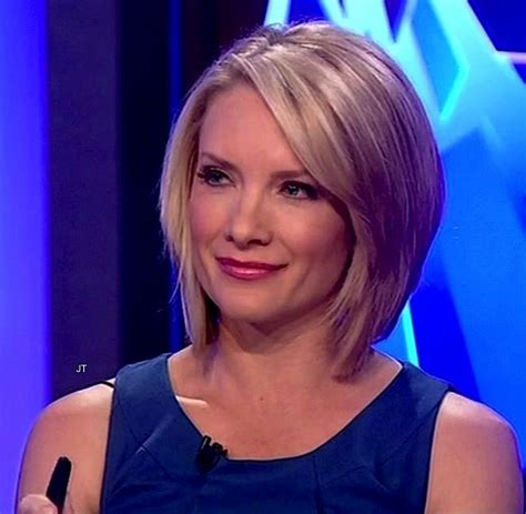 anchor women hairstyles 22 best fox news images on pinterest foxs news anchor