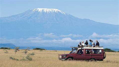 best safari in kenya kenya holidays holidays to kenya 2017 2018 kuoni