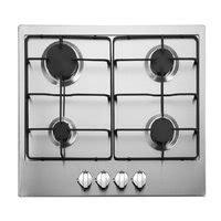 gas cooktop sydney appliance service