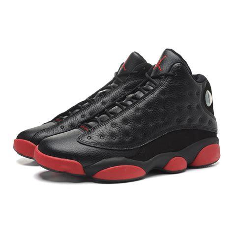original new arrival kids jordan 5 coming out for salejordan sneakers jordan sneakers listauthentic usa online p air jordan 13 retro infrared black infrared 23 black for