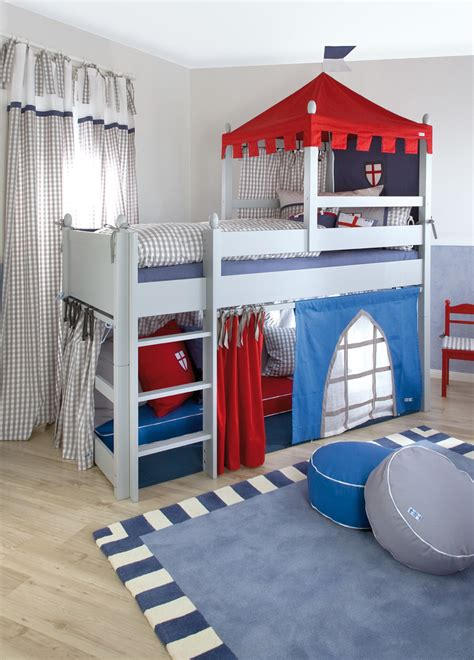 bedroom decor designs 55 wonderful boys room design ideas digsdigs