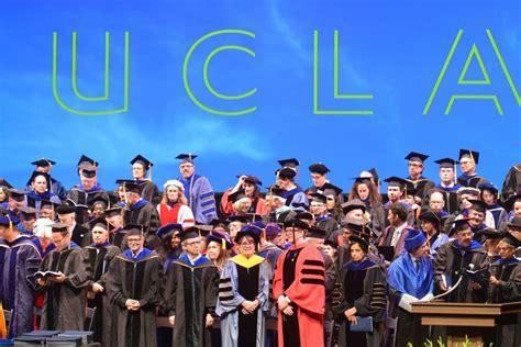 Ucla Finder Ucla Awards 770 Doctoral Degrees Ucla