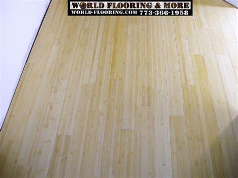 Sanding Bamboo Floors ? Gurus Floor