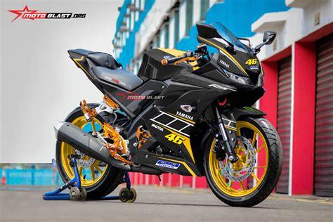 Cover Tangki New Vixion Nvl Original 49 modif peninggi stang r15 modifikasi nvl berubah