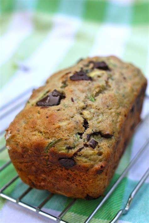 10 Seed Benih Zucchini Kys zucchini bread summer zuchinni bread and cakes