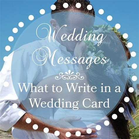 Wedding Card Writing In by The Best Wedding Wishes To Write On A Wedding Card