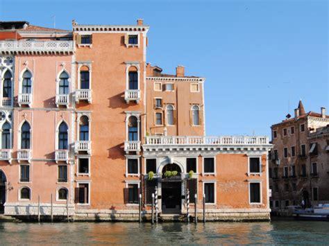 palazzo barbarigo della terrazza venezia palazzi sul canal grande dx 03