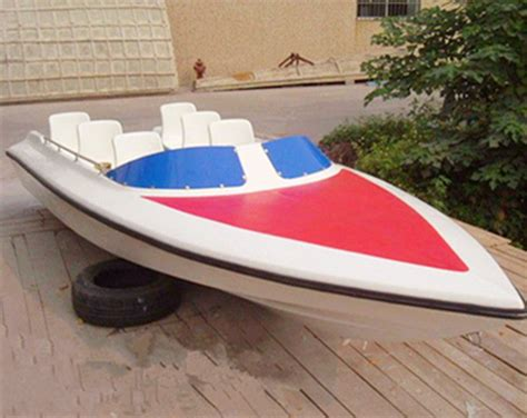 speed boats for sale small speed boat for sale water boats manufacturer
