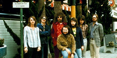 electric light orchestra to headline bbc radio 2 live in