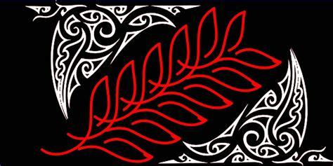 graphics design nz graphic design for designcrowd by chuzzle design 3475093