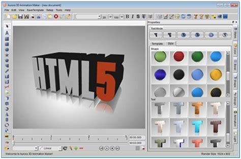 download software untuk membuat gambar 3d kumpulan software untuk membuat flash terbaik joglio