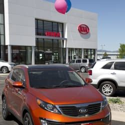 Kia Dealership Missoula Mt Billion Auto Kia In Missoula Auto Repair 5243