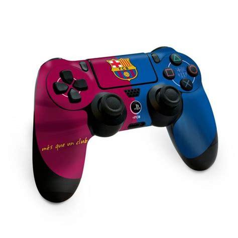 barcelona xbox controller f c barcelona ps4 controller skin video games