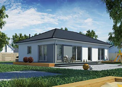 Danwood Haus Family 154 by Konfigurator Dom 211 W