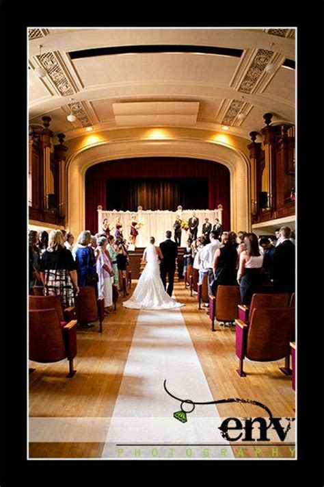 33 best Edmonton & Area Wedding Locations images on