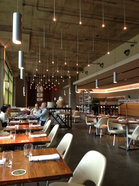 Mildred S Temple Kitchen by Family Friendly Toronto Bata Shoe Museum And Dinner At