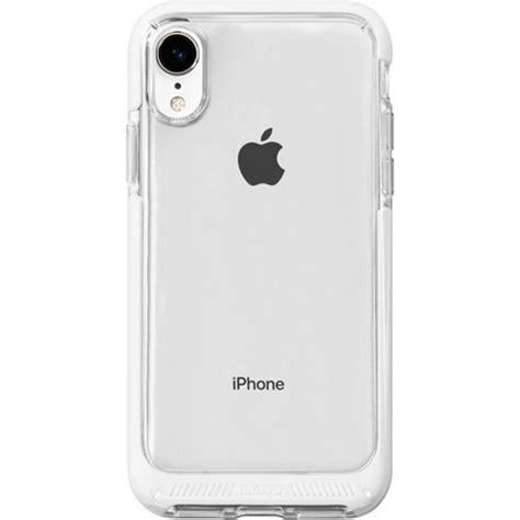 laut apple iphone xr fluro case white target