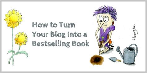 turn pictures into a book how to turn your into a bestselling book and win