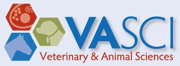 Umass Amherst Mba Course Catalog by Graduate Program Overview Department Of Veterinary And