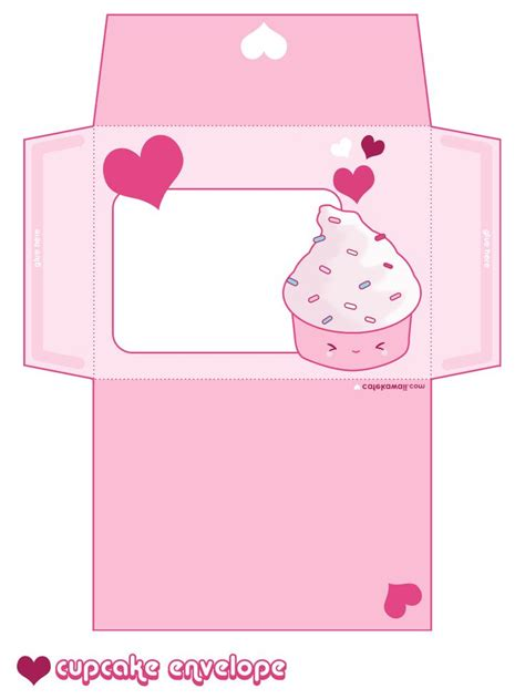 kawaii box template printable diy and crafts pinterest 29 best kawaii images on pinterest birthdays free