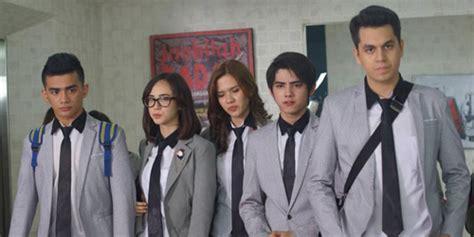 film ggs kemarin ggs returns tamat sctv siapkan sinetron ggs 3