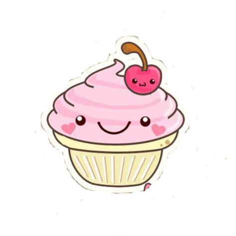 imagenes lindas en png tudo photoscape cupcake em png