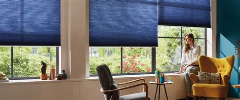 automatic curtains automatic curtain and blinds system cochin motorized curtains and blinds kerala