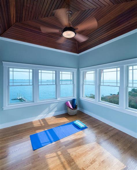 home yoga room design ideas sketchy sloth the one and only portal for sloths