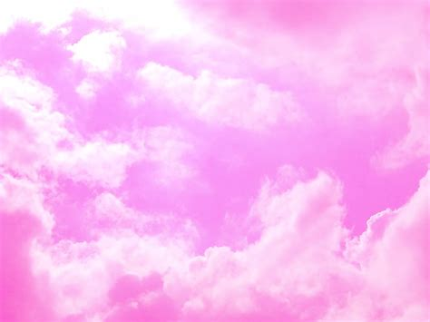 light pink images reverse search pink sky images reverse search