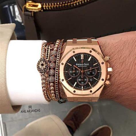 buy wholesale 24k gold bracelet from china 24k gold