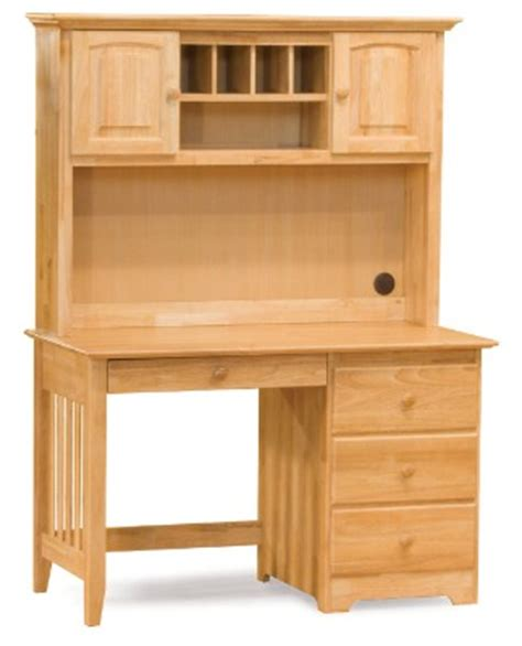 cheap computer desk with hutch cheap corner computer desk with hutch 187 woodworktips