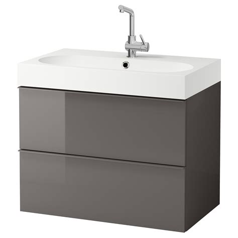 taps bathroom vanities captivating ikea bathroom vanities bathroom inspiring ikea