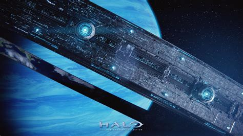 the halos halo ring hd wallpapers for pc 14408 amazing wallpaperz