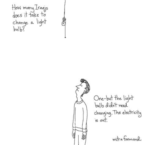 Light Bulb Puns by Light Bulb Jokes