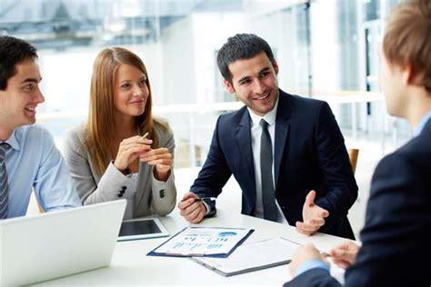 fashion marketing coordinator job description verbal communication