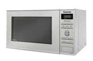 25 best ideas about best countertop microwave on