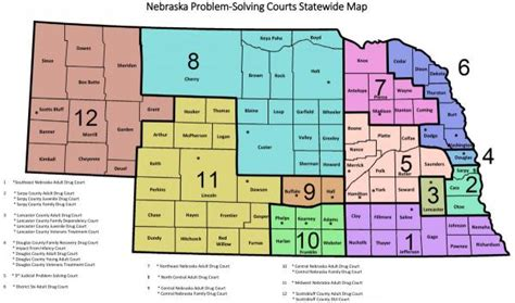 Nebraska Judicial Branch Search Nebraska Judicial Branch Autos Post