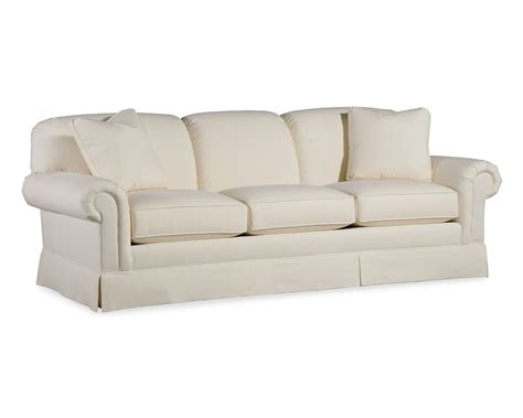 Thomasville Sleeper Sofas Lancaster Sleeper Sofa Thomasville Furniture