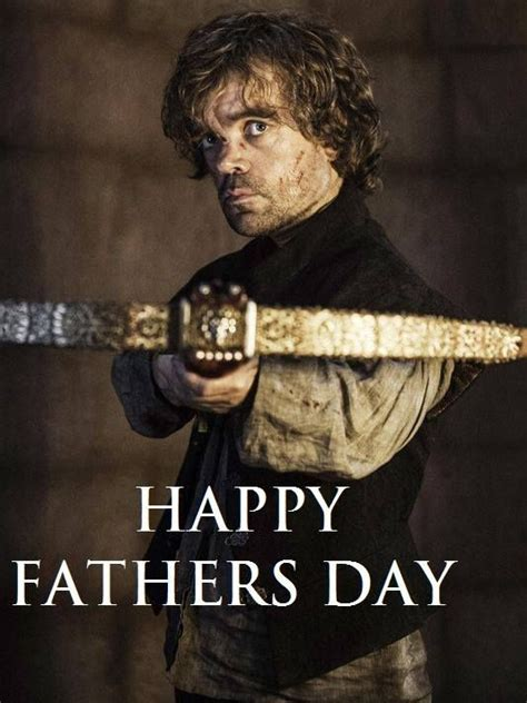 Happy Fathers Day Meme - 25 best ideas about happy fathers day meme on pinterest