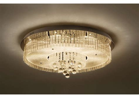 Chandeliers Cheap Prices Compare Prices On Crystal Ceiling Chandelier Online