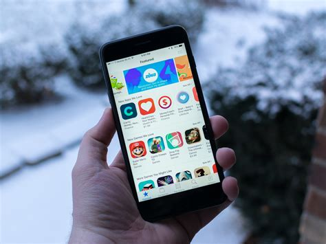 best paid apps best paid apps for iphone imore
