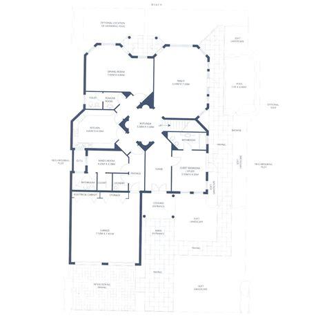 garden home floor plans palm jumeirah garden home floor plans http