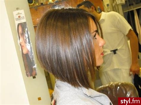 i want to wear a long stacked bob v line hairstyles with the back stack 12 stacked bob