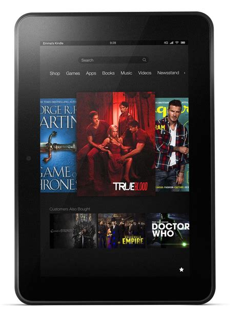 win a kindle eink up debuts 299 8 9 quot kindle hd 119 e ink kindle
