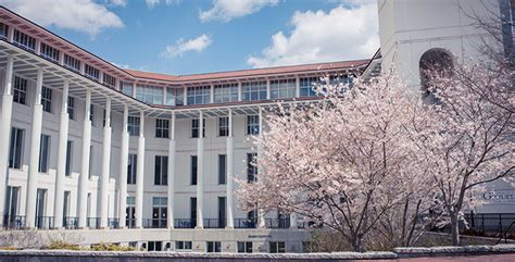 Goizueta Mba Average Salary by Named To Power 100 The Emory Wheel