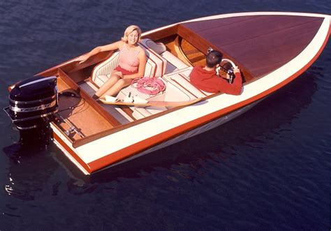 ski boat solutions delano mn small wooden motor boat plans